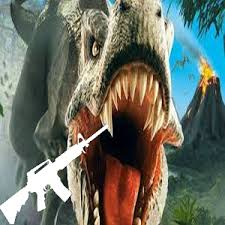 carnivores dinosaur apk carnivores dinosaur apk 1 7 0 free for