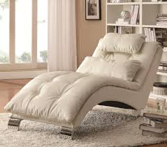 Chaise Transparente Ikea by Bedroom Chairs Indoor Chaise Lounge Chairs White Colour Indoor For