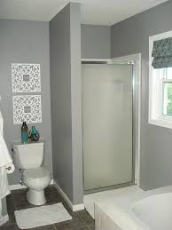bathroom ideas gray best 25 gray bathrooms ideas on bathrooms showers