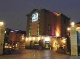 Classic Motel Ouge Classic Motel Deals U0026 Reviews Kaohsiung City Laterooms Com