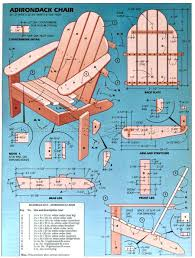 Plans For Outdoor Rocking Chair by Free Plans For Outdoor Rocking Chair