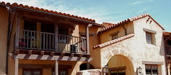 spanish style homes mexican style homes in california theedlos