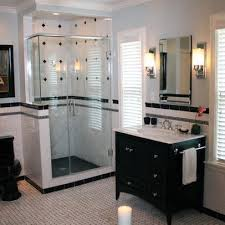 85 best badass bathroom images on pinterest bathroom ideas