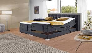 Schlafzimmer Trends 2015 Trend Im Schlafzimmer Boxspringbetten Porta Wohnblog