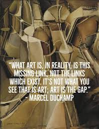 leonardo da vinci quote about learning get motivated to make art with 10 inspiring quotes