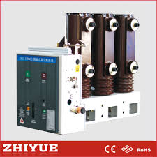 mv vacuum circuit breaker mv vacuum circuit breaker suppliers and