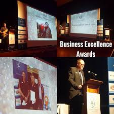 business cci business excellence awards regional chambers of commerce wa rcciwa