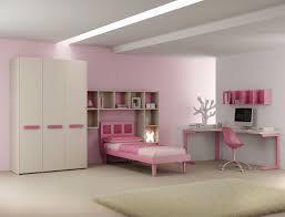 chambre de fille moderne chambre fille moderne avec lit 1 personne compact so nuit