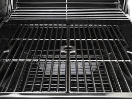 Brinkmann Dual Gas Charcoal Grill by Dyna Glo Dgb730snb D Dual Fuel Grill Charcoal Tray Adjustment Ebay