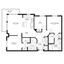 the metropolitan condo floor plan metropolitan wilton manors luxury rentals tommy realtor