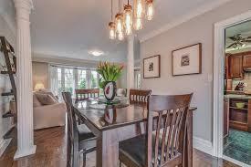 Home Interior Sales Imanlive Home Design Ideas