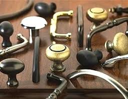 lowes canada cabinet hardware kitchen door handles knobs and pulls