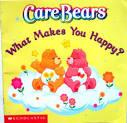 นิทานภาษาอังกฤษ What makes You Happy #