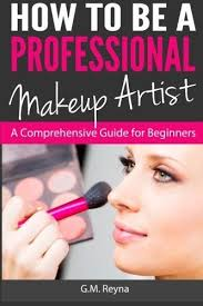 best books for makeup artists 13 best beauty makeup books images on beauty makeup