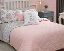 Best Bedding Sets Reviews Top 10 Best Bed Sets For Best Of 2018 Reviews No