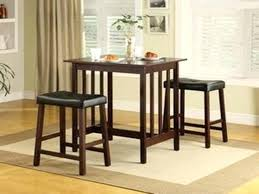 two seat kitchen table 2 seater kitchen table and chairs 2 kitchen table and chairs
