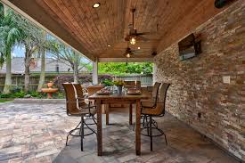 allied outdoor solutions can help with your pergola and outdoor