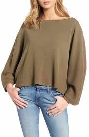 ugg eliott sale sale s current elliott clothing nordstrom