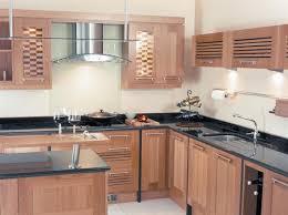 kitchen collection best kitchen collection home design ideas