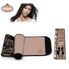 belly bandit kourtney limited edition belly bandit free s h on