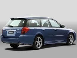 hatchback subaru legacy 2004 subaru legacy l wagon limited availability subaru colors