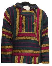 what makes a sweatshirt a drug rug drug rug hug