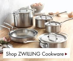 zwilling kitchen knives zwilling j a henckels official store shop cutlery cookware