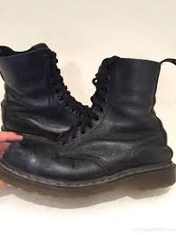 clearance s boots size 11 womens boots store leather boots equestrian