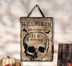 Home Decorations For Halloween by Home Decorating Ideas