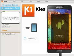 android kies samsung galaxy note 3 android software update repository
