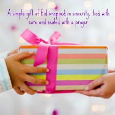 7 gift ideas for eid 2015