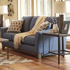 living room small space sectional chaise loveseat lounge combo