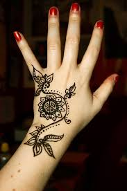 tattoo designs for hand 76 best hennas images on pinterest henna tattoo designs