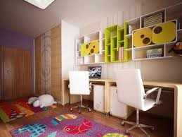 bedroom furniture sets office table small desk for kids study with