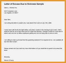 Explanation Letter Due To Negligence absent explanation letter explanation letter for being absent at