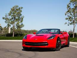 corvette build and price kelley blue book best buys of 2016 performance car