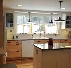 island kitchen lighting copper pendant light kitchen edgy cottage pendant light copper