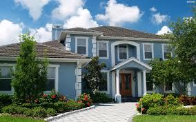 house wallpaper 164389182 houses wallpapers jpg