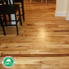 appalachian hardwood manufacturers inc consumer member sheoga