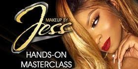 make up classes in nj newark nj makeup classes events eventbrite