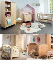 chambre enfant scandinave une chambre bébé au design scandinave couleur et personnalité