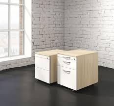 Standcontainer Orga Plus Palmberg Büroeinrichtungen Service Gmbh