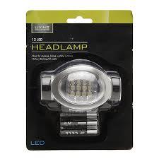 led flashlights walgreens