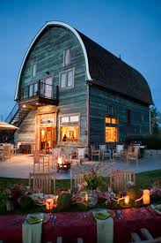 The Great Barn At Stone Mountain 15 Best Barns Barns Barns Images On Pinterest Architecture Barn