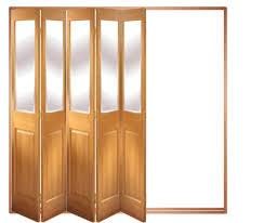 Shop Interior Doors Closet Louvered Sliding Closet Doors Arresting Hollow