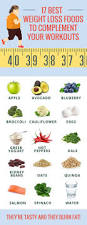 17 superfoods to eat if you want to lose weight fast weight