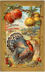 best 25 vintage thanksgiving ideas on thanksgiving