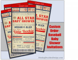 baby shower sports invitations baby shower invitations excellent order baby shower invitations