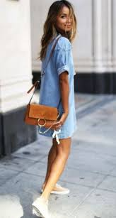 and casual best 25 casual dresses ideas on converse