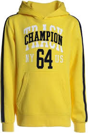 champion kids u0027 hoodies u0026 sweatshirts compare prices and buy online